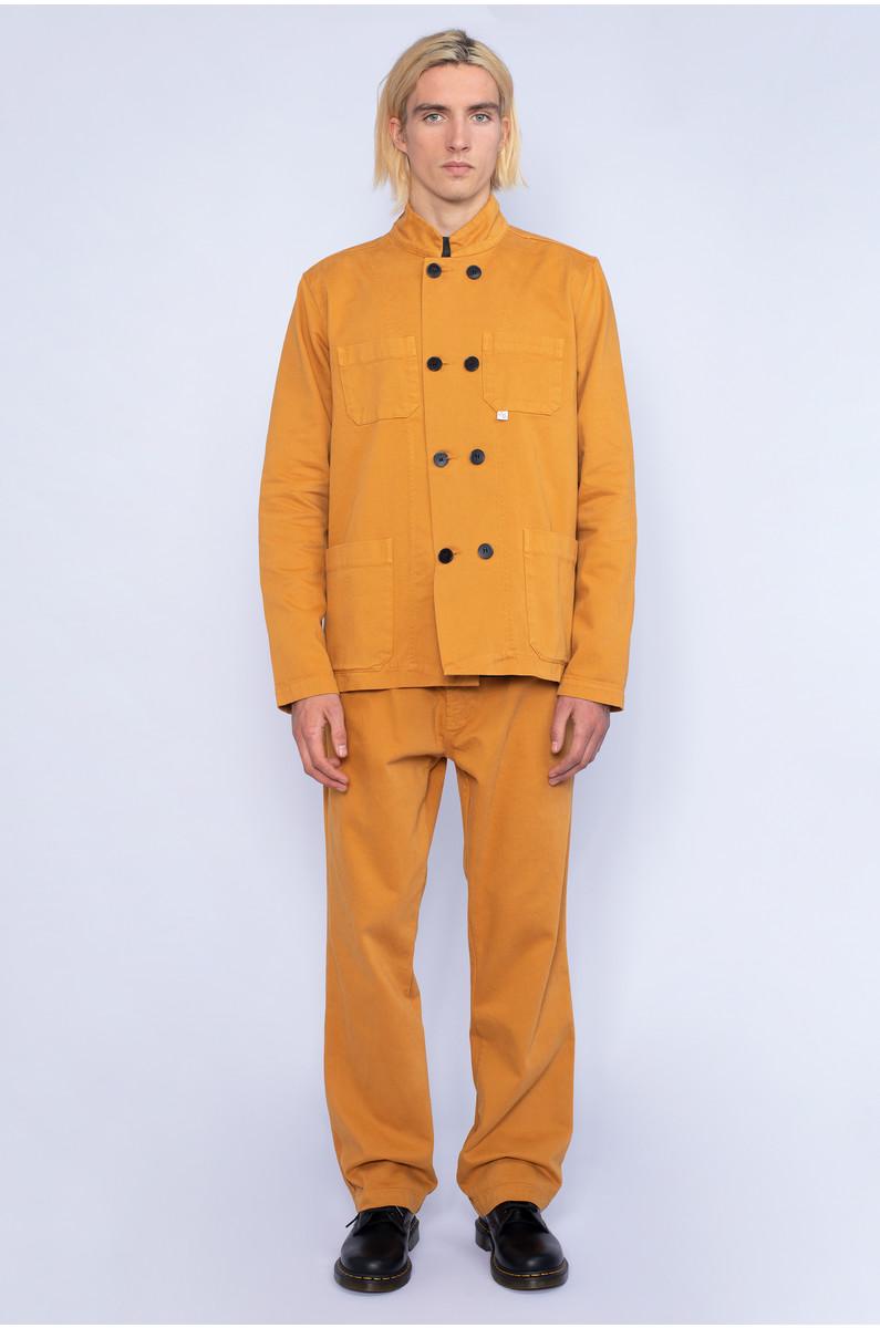 Bonne Amsterdam Two-Piece Suit