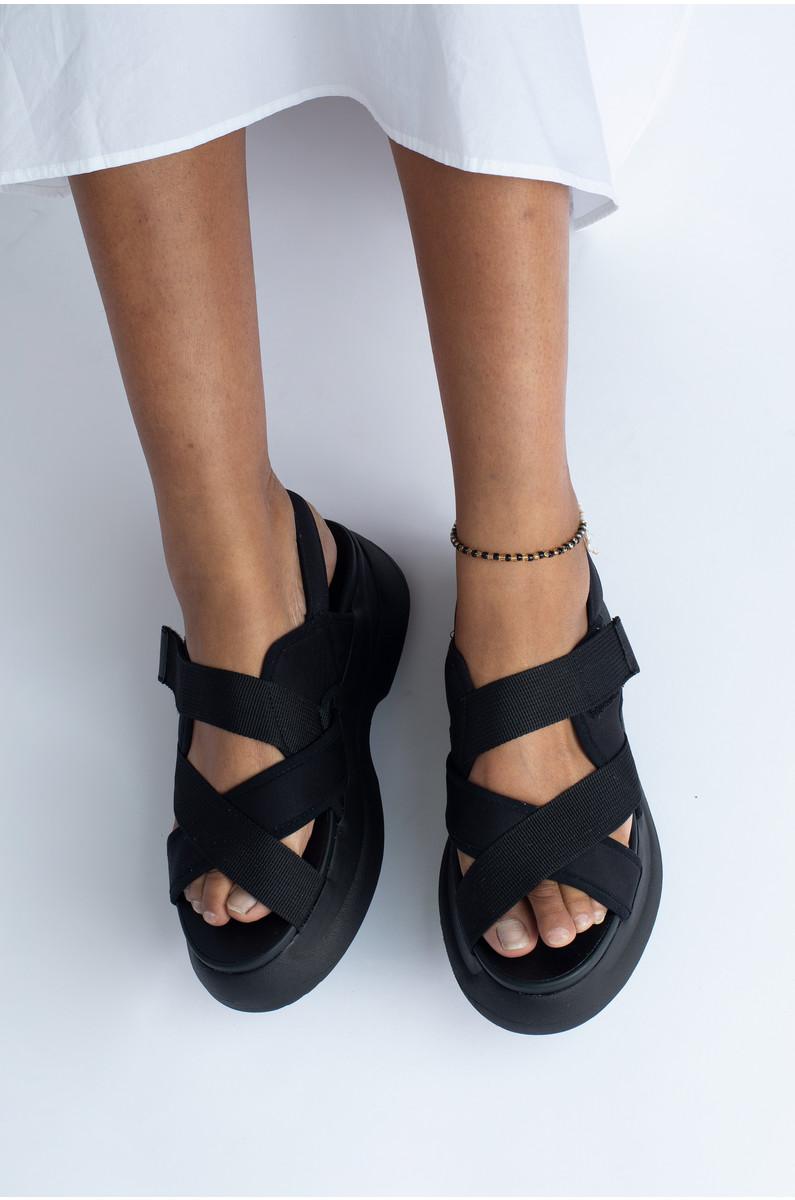Vagabond Essy Sandals
