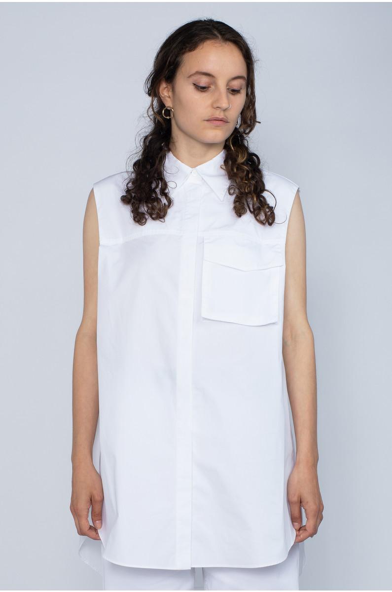 NORR Betina Shirt