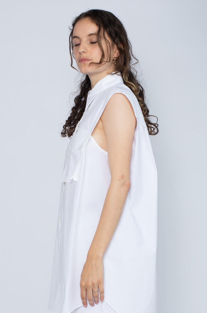 NORR NORR Betina Shirt