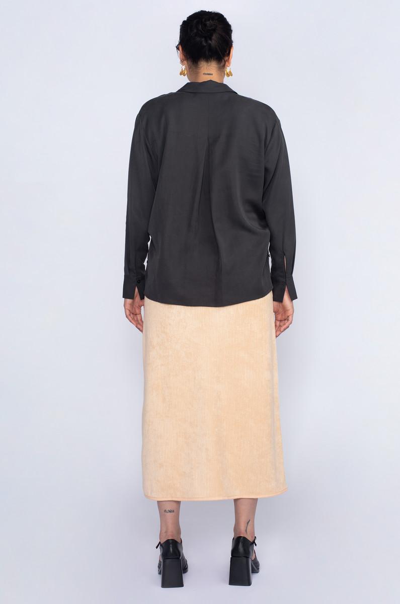 Baserange Baserange Douglas Skirt
