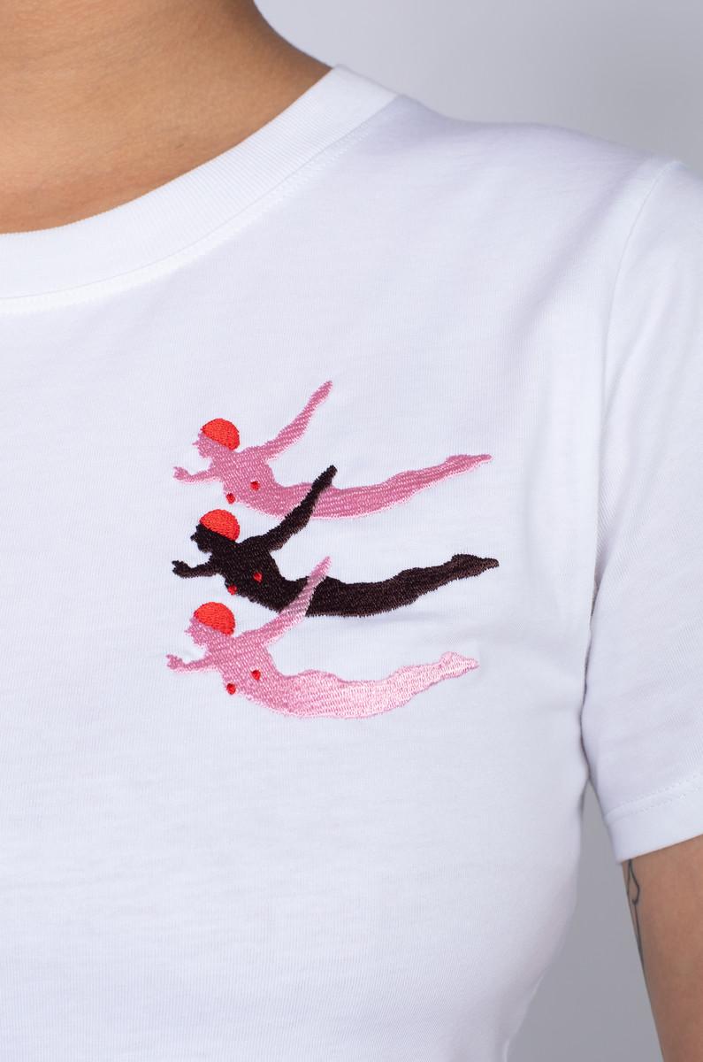 Carne Bollente Carne Independance Day T-Shirt