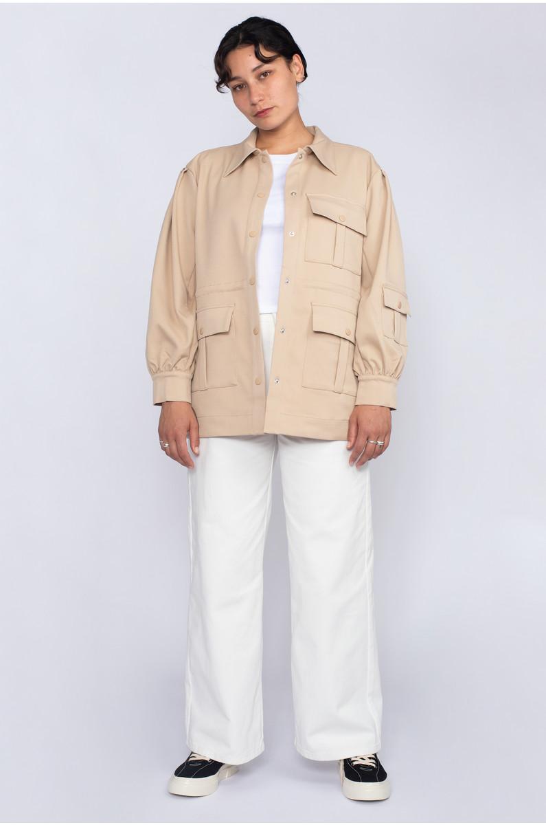 NORR Austin Jacket