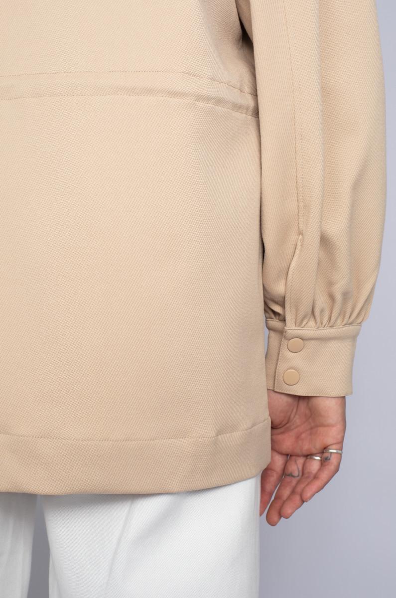 NORR NORR Austin Jacket