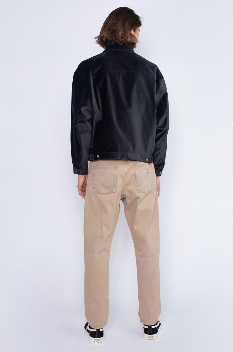 mfpen mfpen Public Jacket