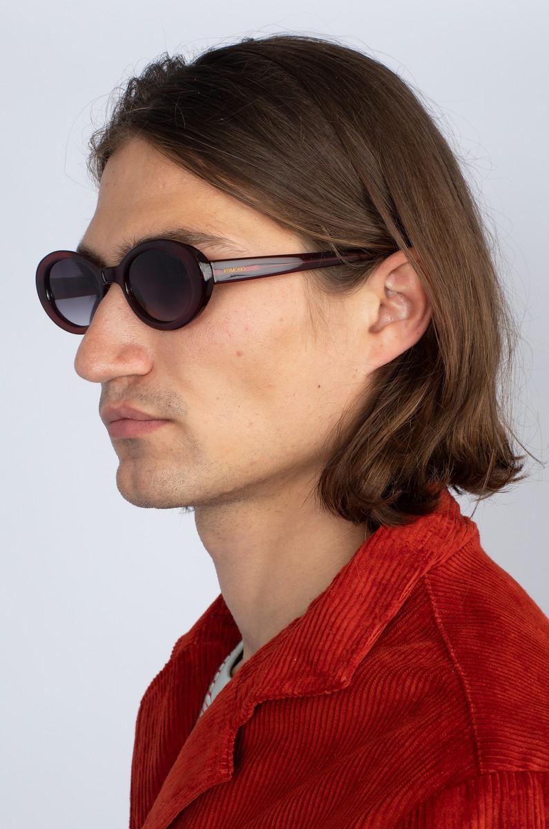 Komono Komono Ana Sunglasses