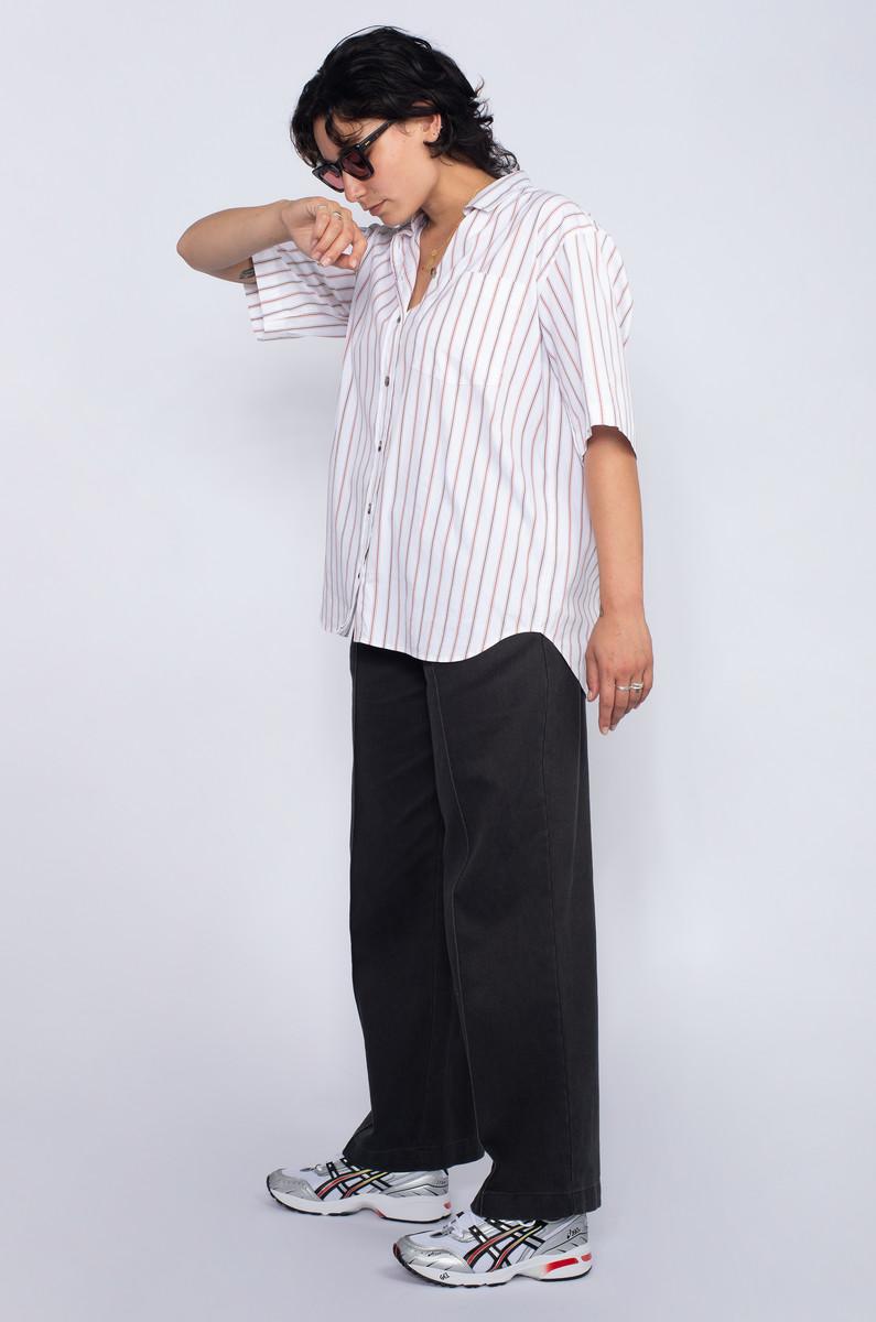 mfpen mfpen Assistent Trousers