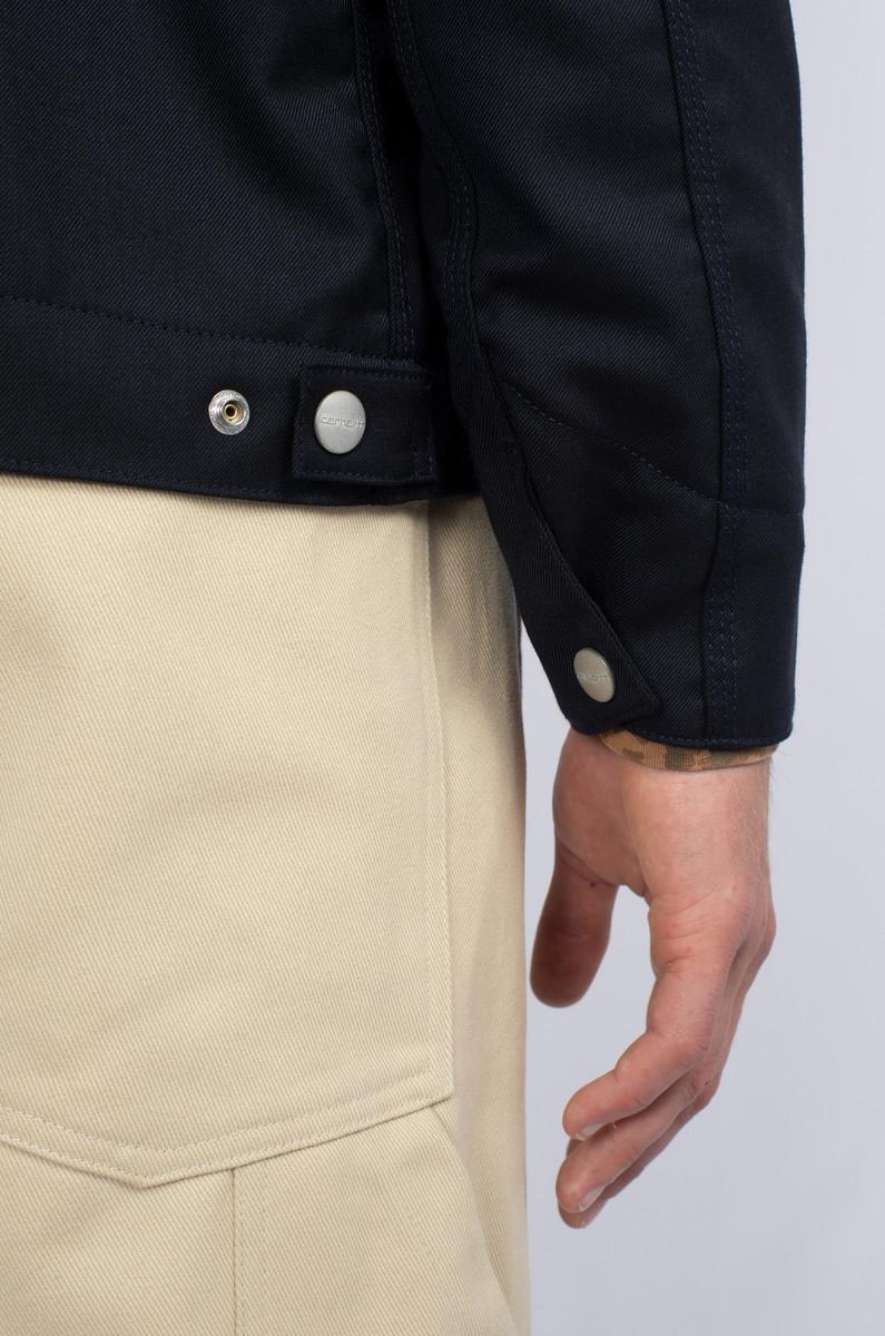 Carhartt Carhartt Detroit Jacket