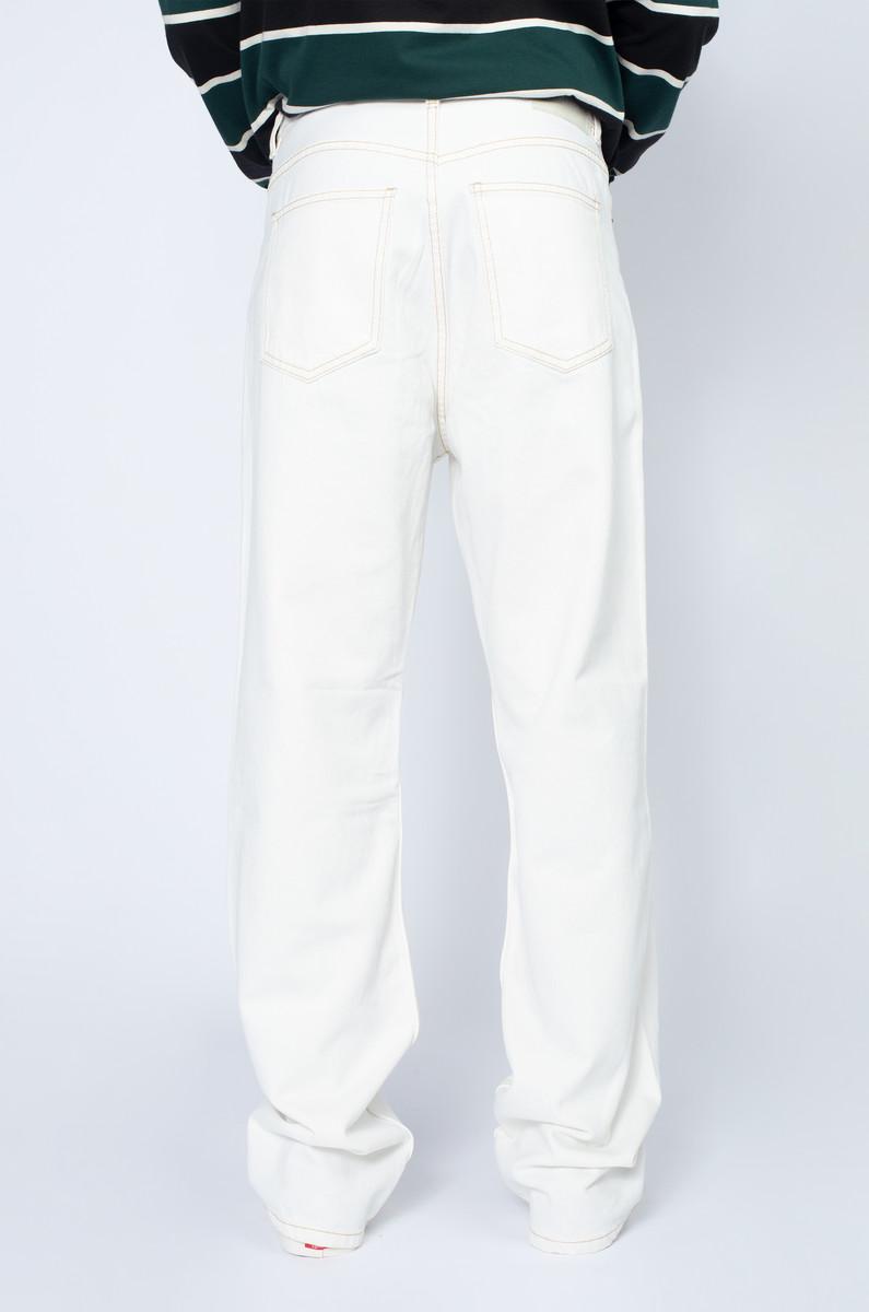 Dr Denim Dr Denim Echo Jeans