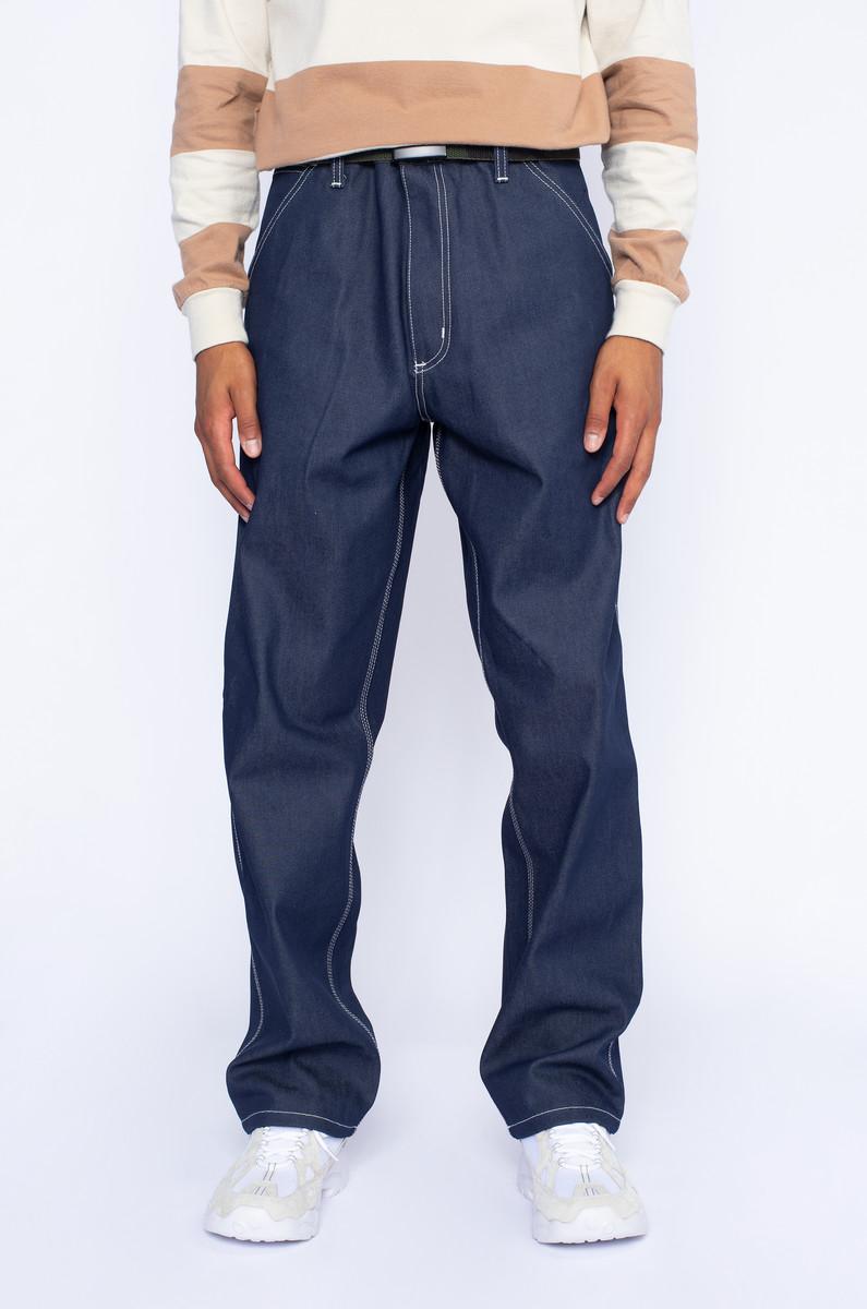 Carhartt Carhartt Simple Pant