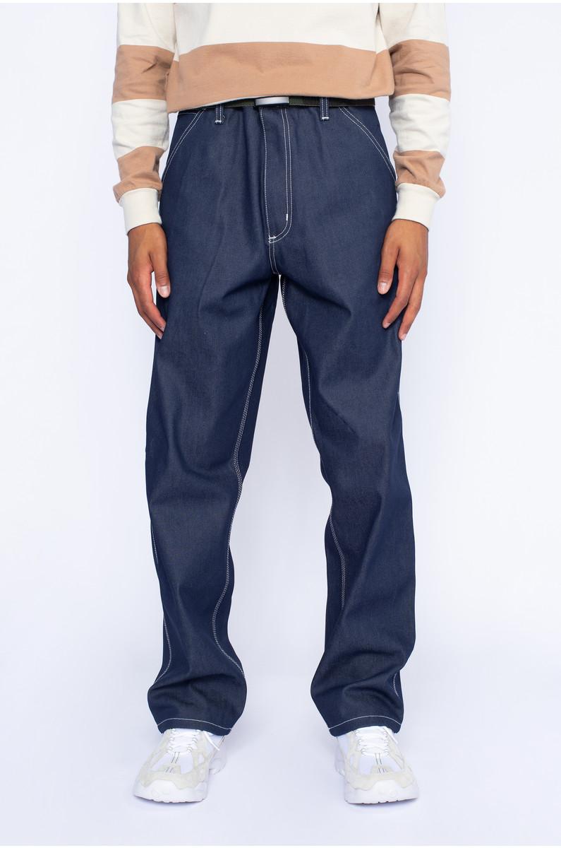 Carhartt Simple Pant