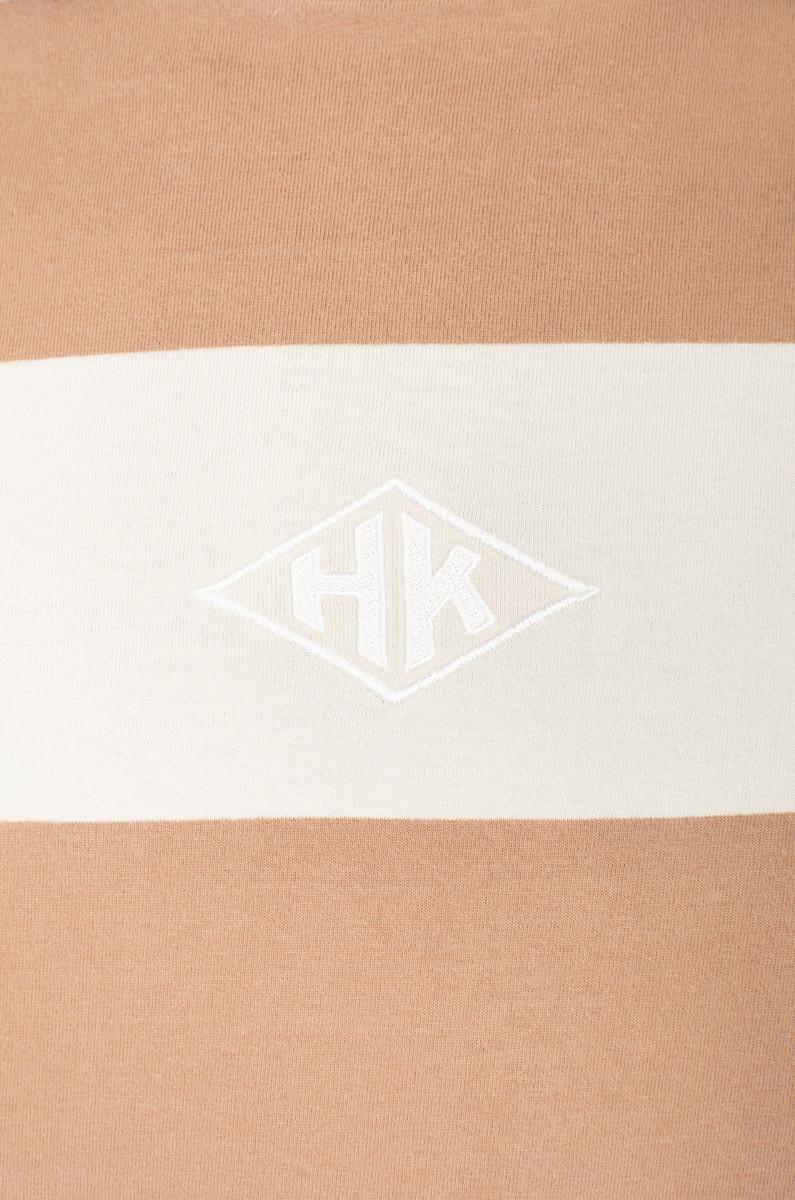 Han Kjobenhavn HK Boxy Tee Long Sleeve