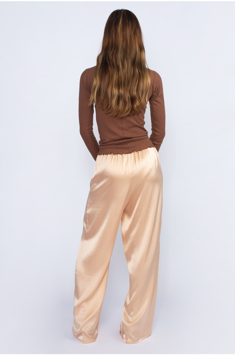 Baserange Domond Pants