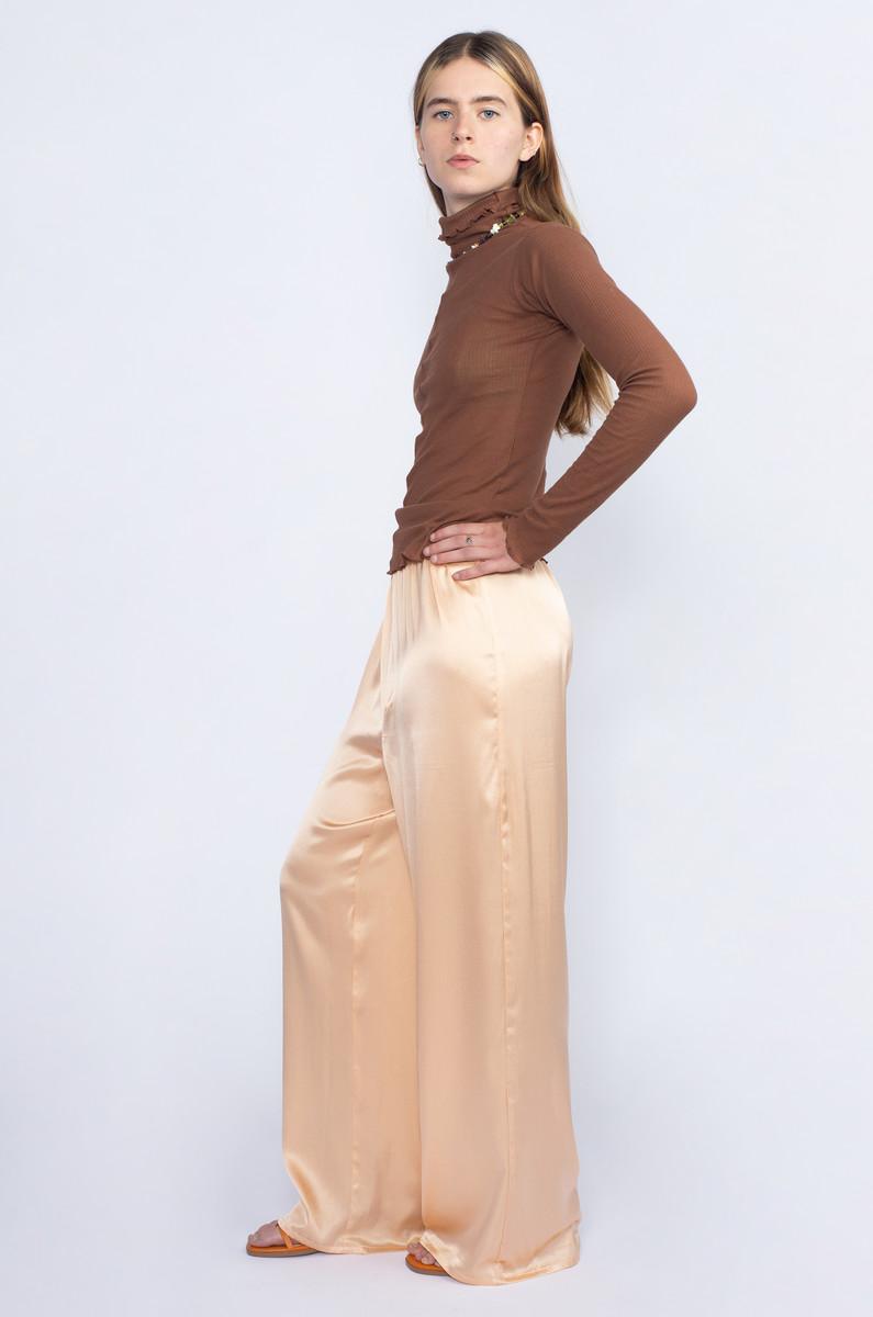 Baserange Baserange Domond Pants