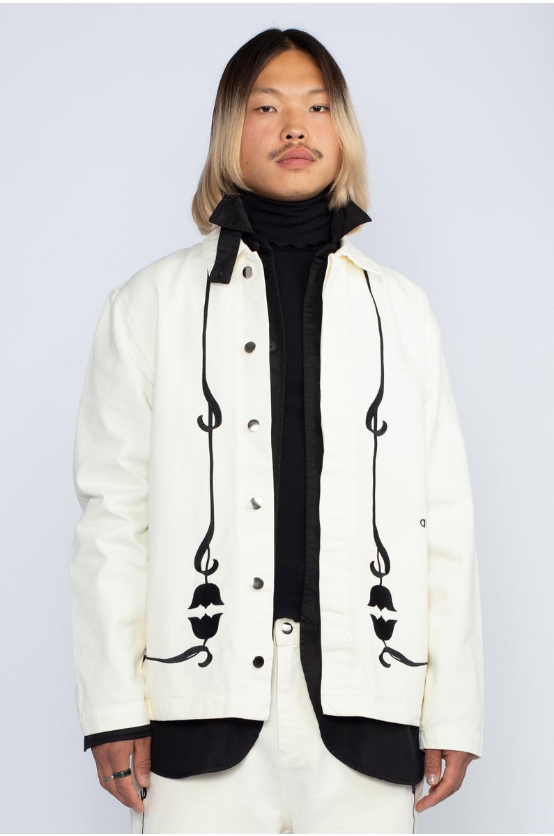 Arte Jules Novo Jacket