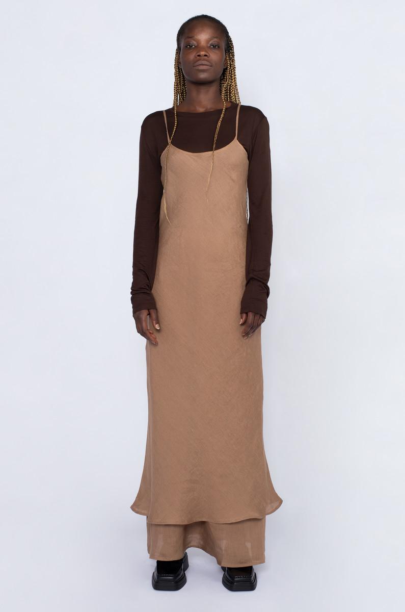 Baserange Baserange Dydine Dress