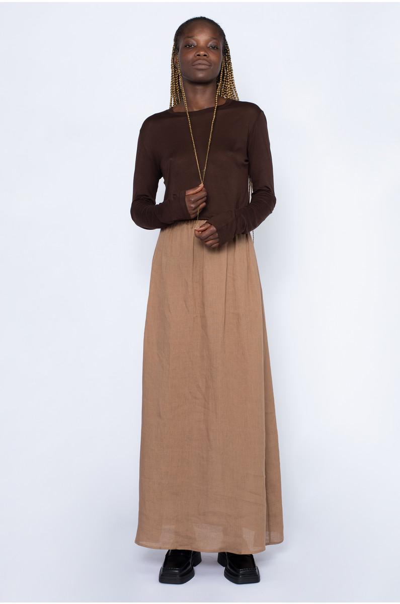 Baserange Dydine Skirt