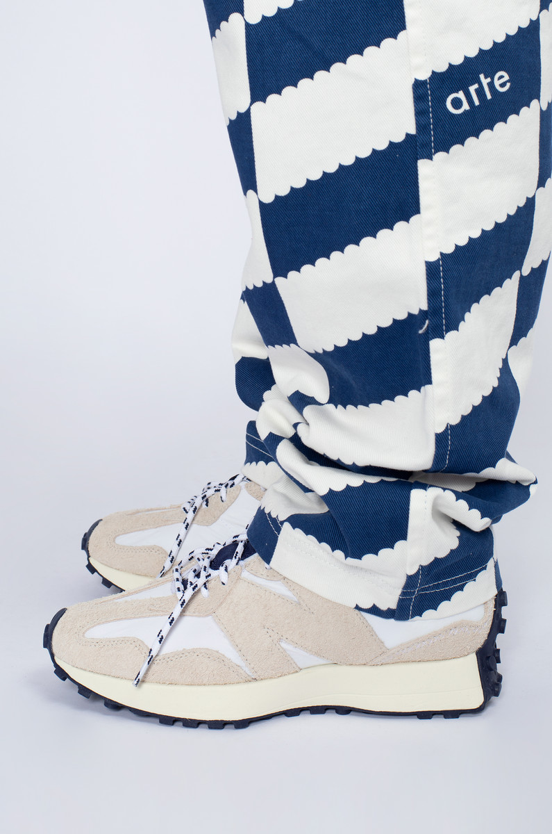 New Balance New Balance MS327RF1 Sneakers