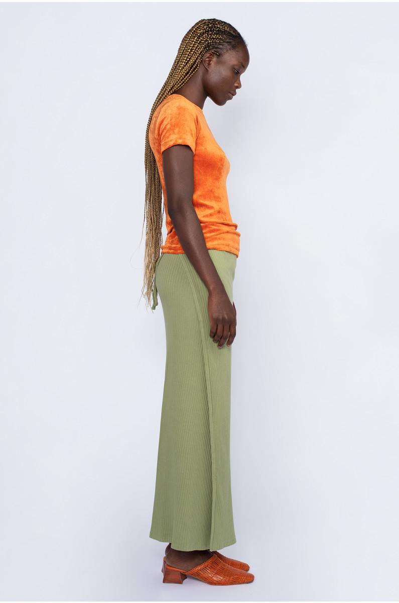 Baserange Brig Skirt