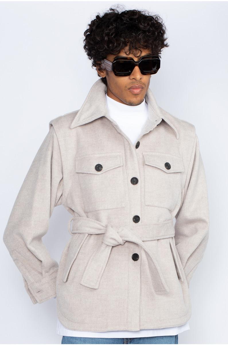 NORR Cinda 2-in-1 Jacket