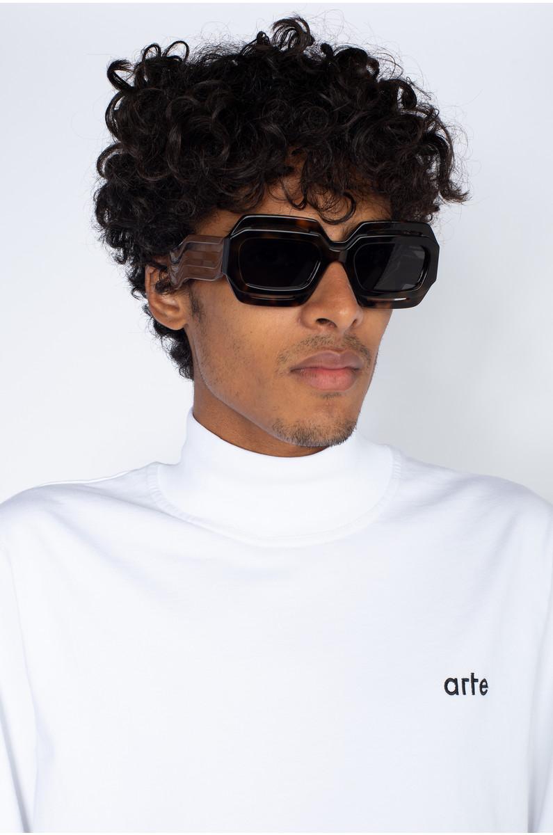 Arte Louis LS Shirt