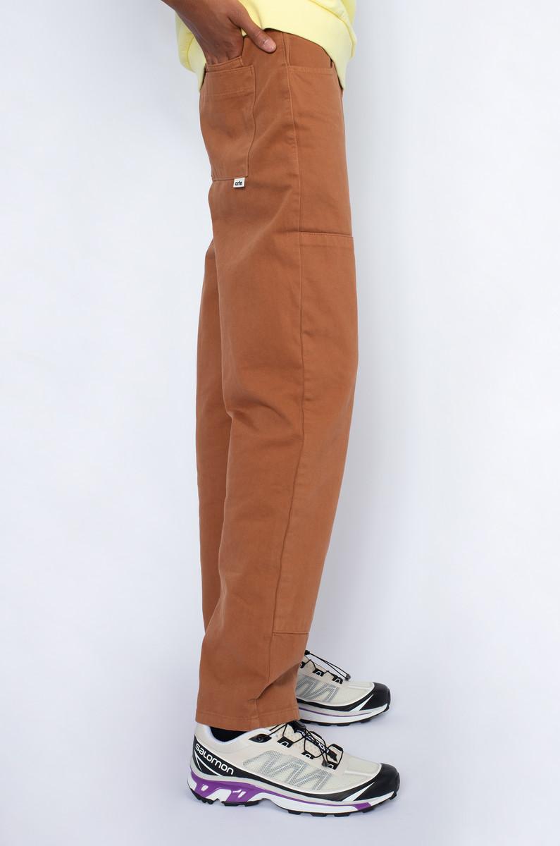 Arte Arte Porter Pants