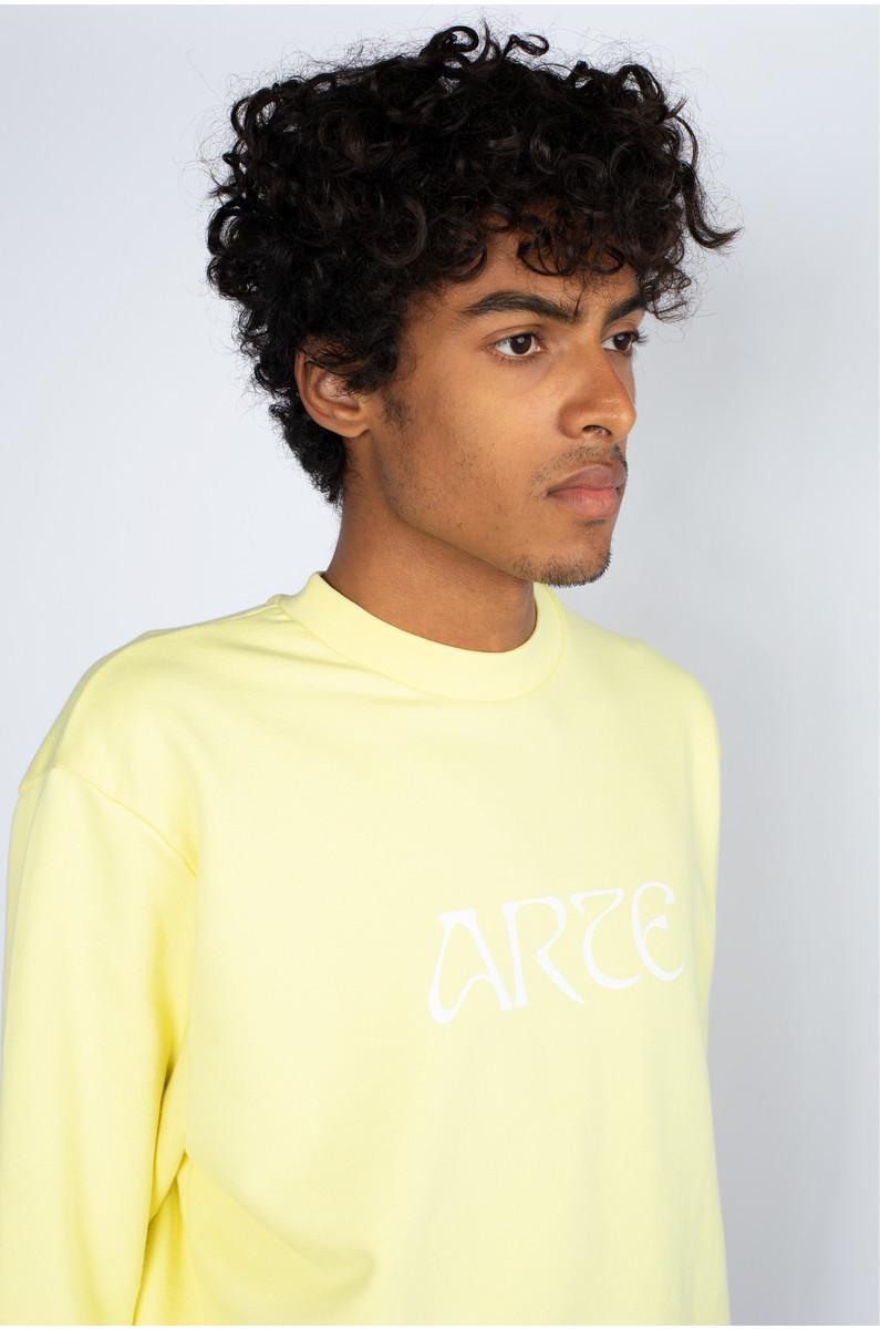 Arte Cassat Sweater