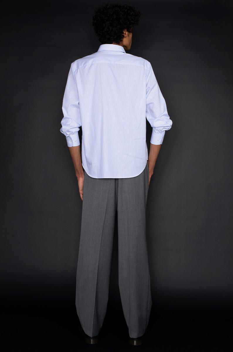 Baserange Baserange Ole Shirt