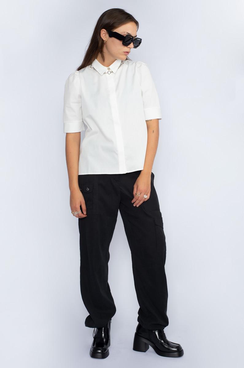 NORR NORR Billie Shirt