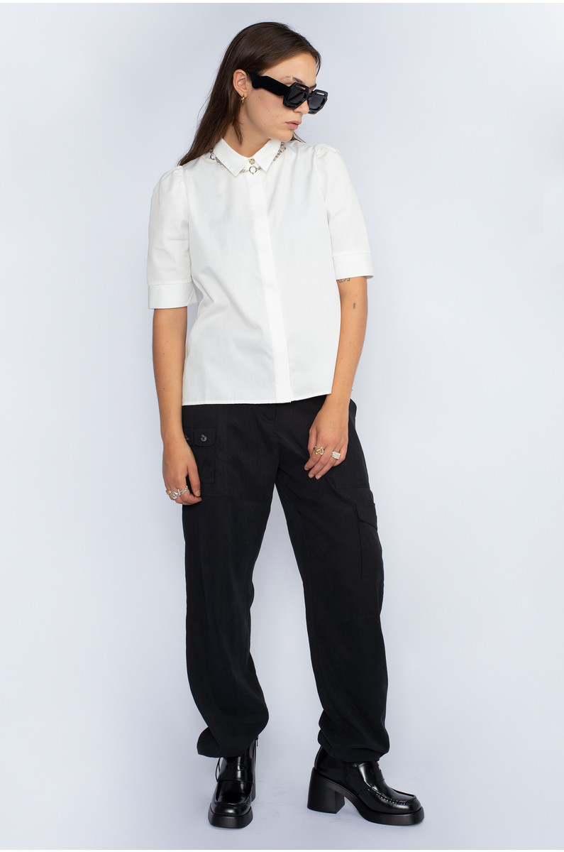 NORR Billie Shirt