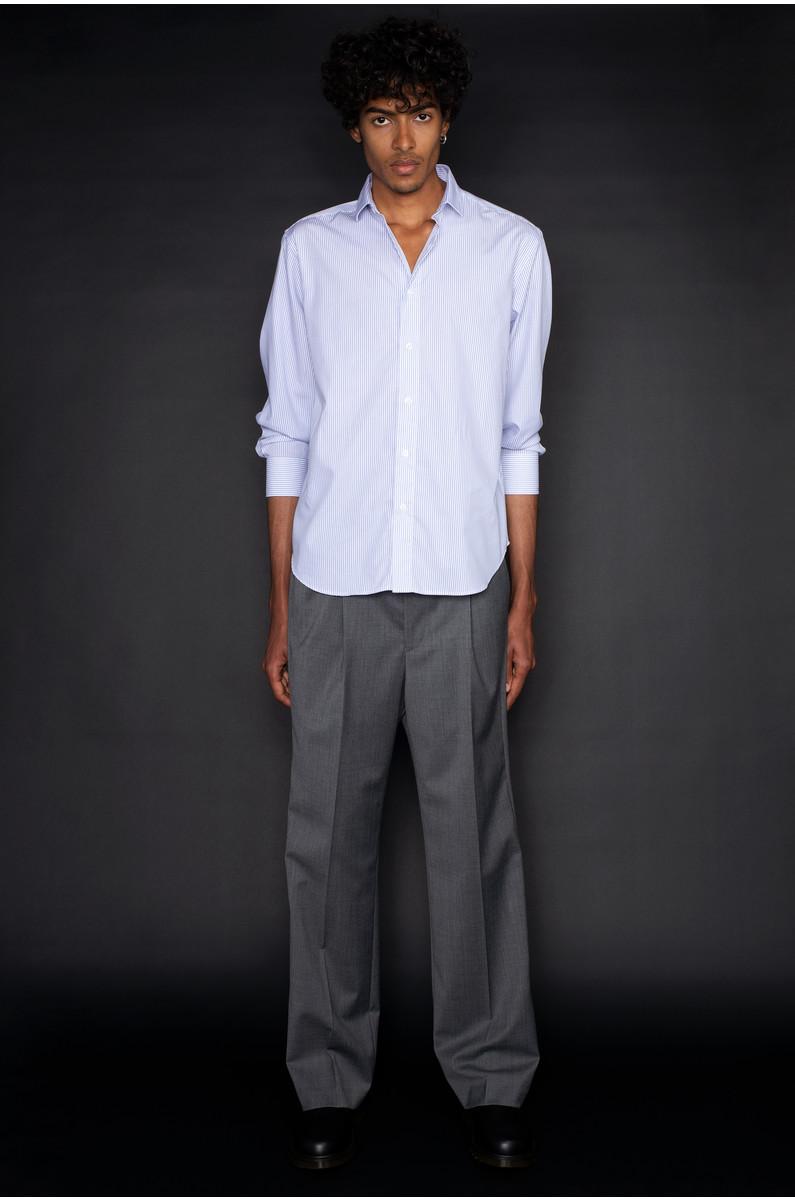 Han Kjobenhavn Suit Pants