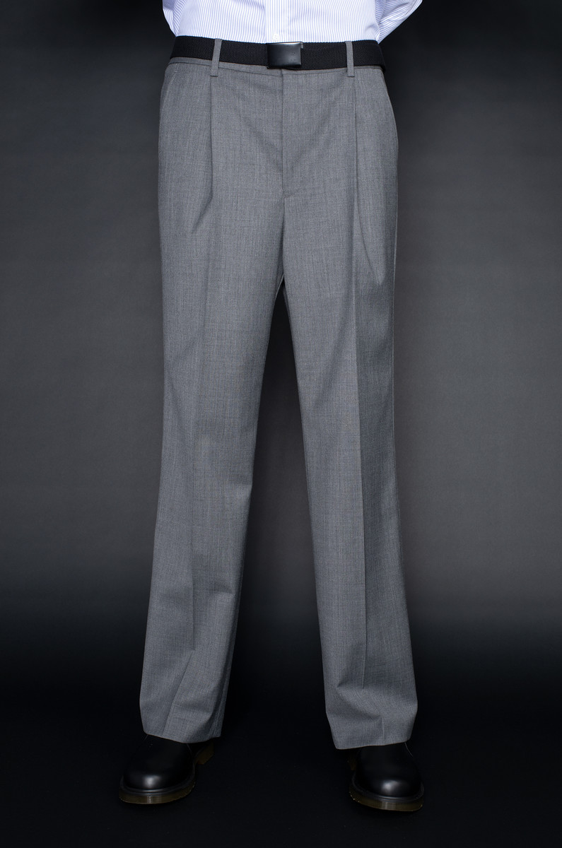 Han Kjobenhavn Han Kjobenhavn Suit Pants