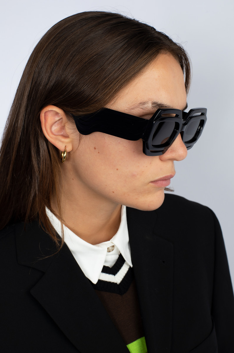 Komono Komono X Marnissi Sunglasses
