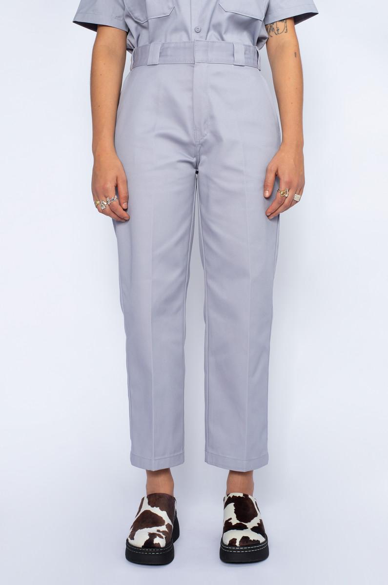 Dickies Dickies 874 Cropped Trousers