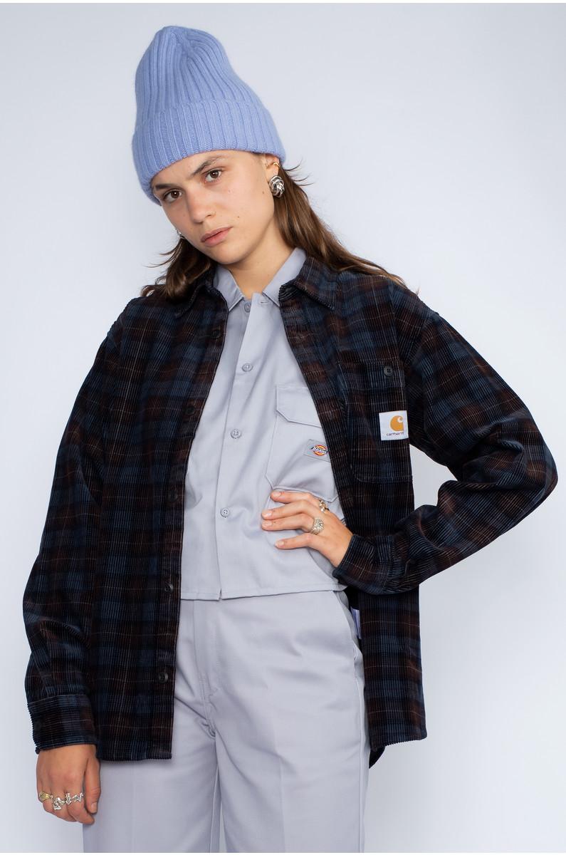 Carhartt L/S Flint Shirt