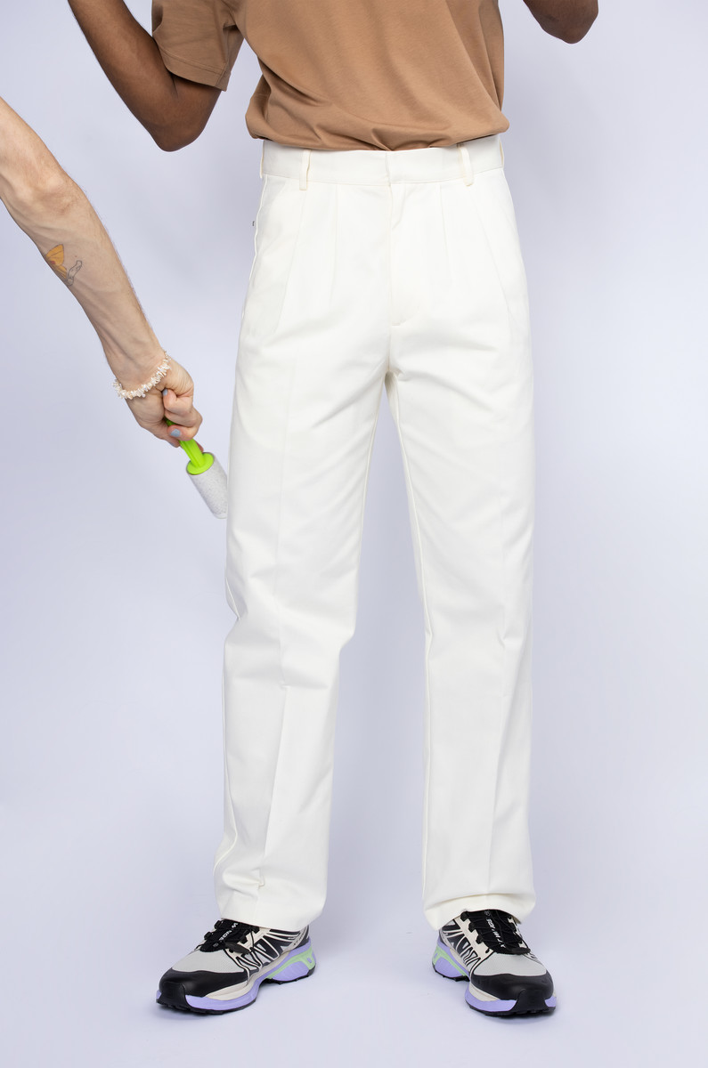 Arte Arte Octave Pants