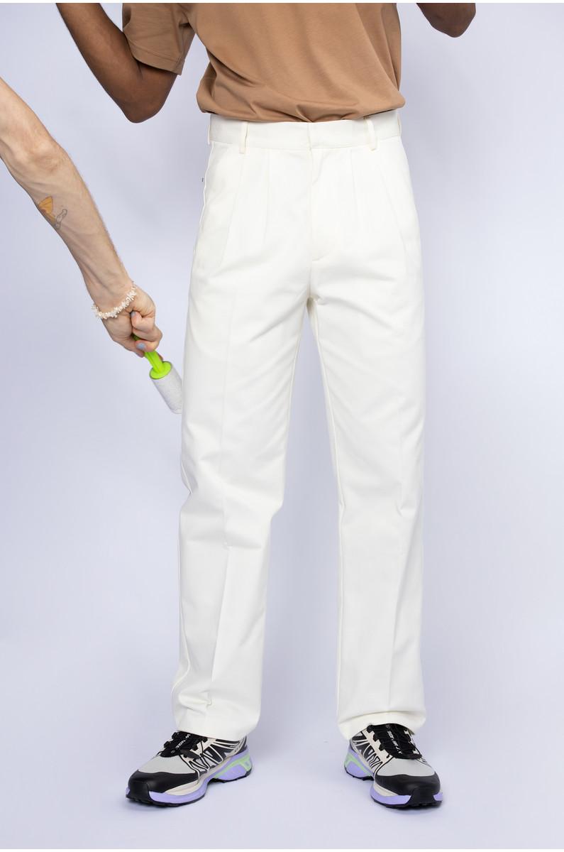 Arte Octave Pants