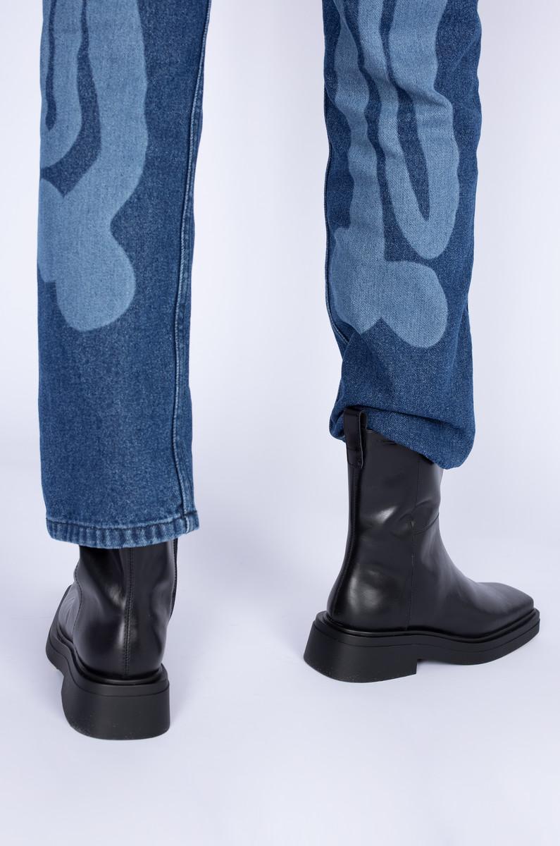 Vagabond Vagabond Eyra 5250-001-20 Boots