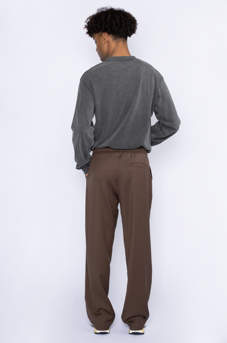Lack of Guidance Lack of Guidance Louis Trousers