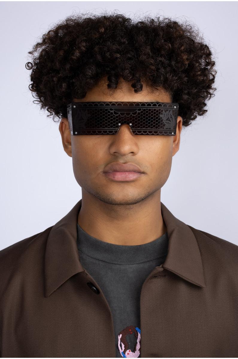 Komono Komono X Julie Sunglasses
