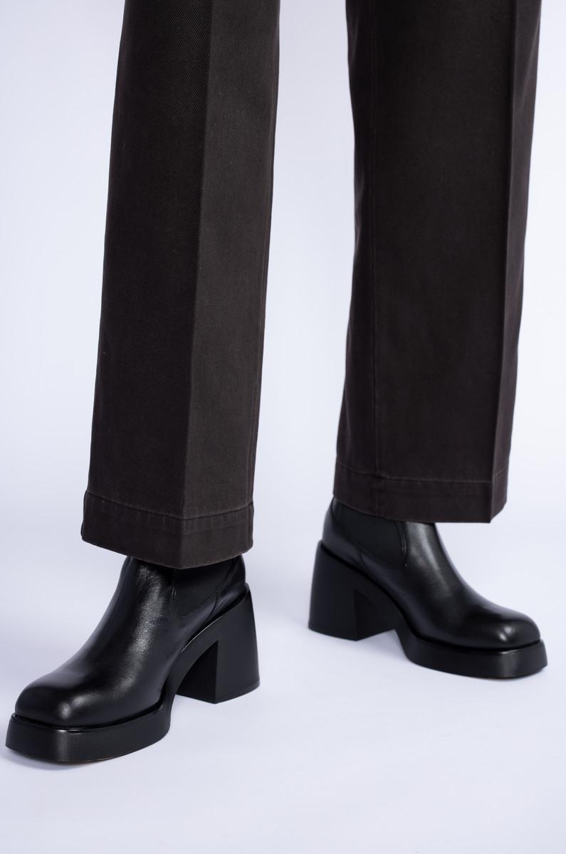 Vagabond Vagabond Brooke Boots