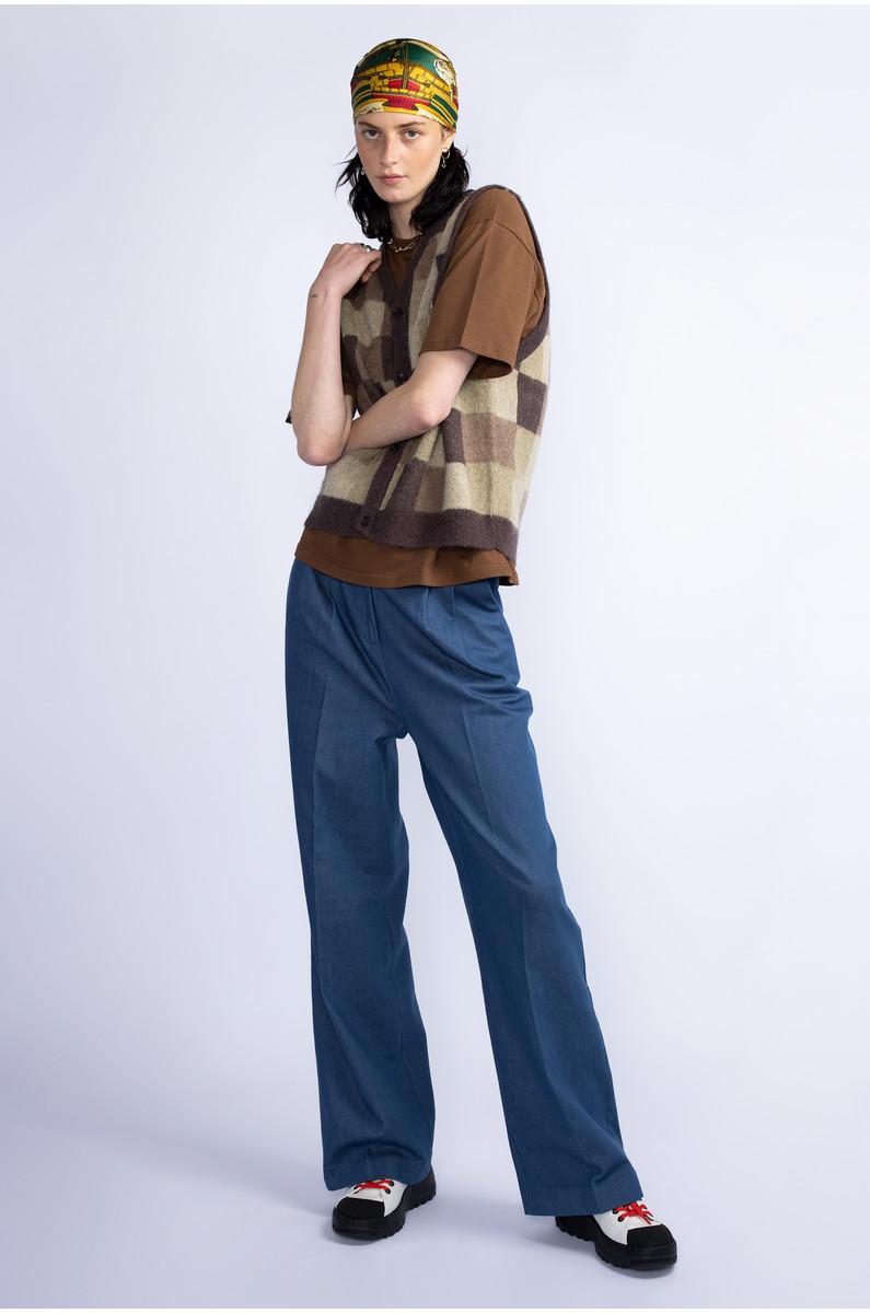 Another Label Moore Denim Pants
