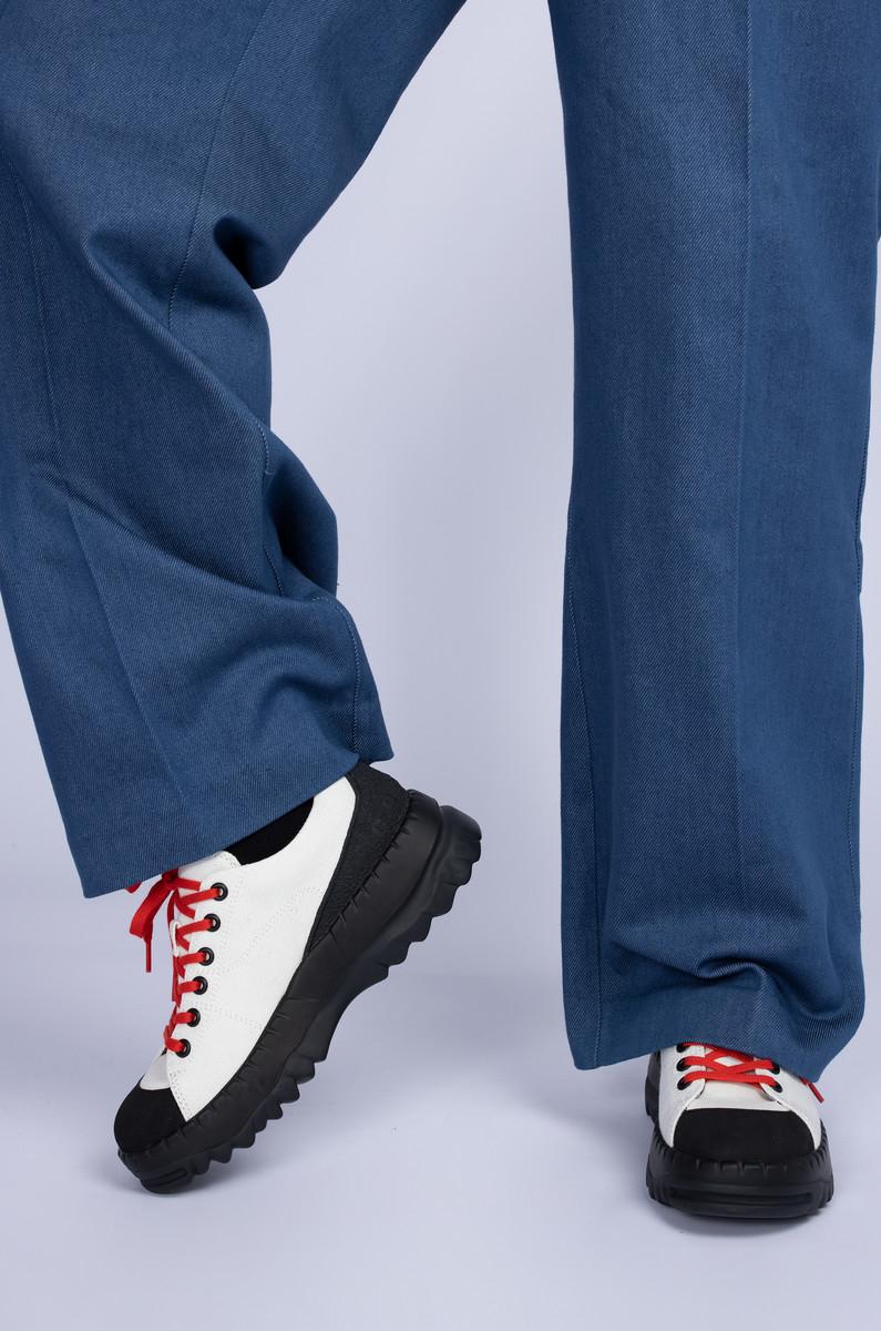 Camper Camper Kiko Teix Sneakers