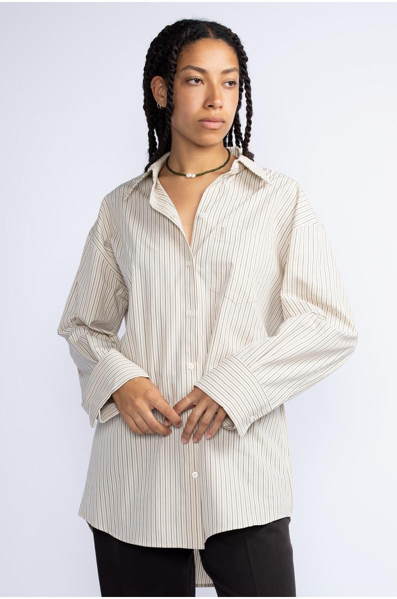 NORR Elsbeth Shirt