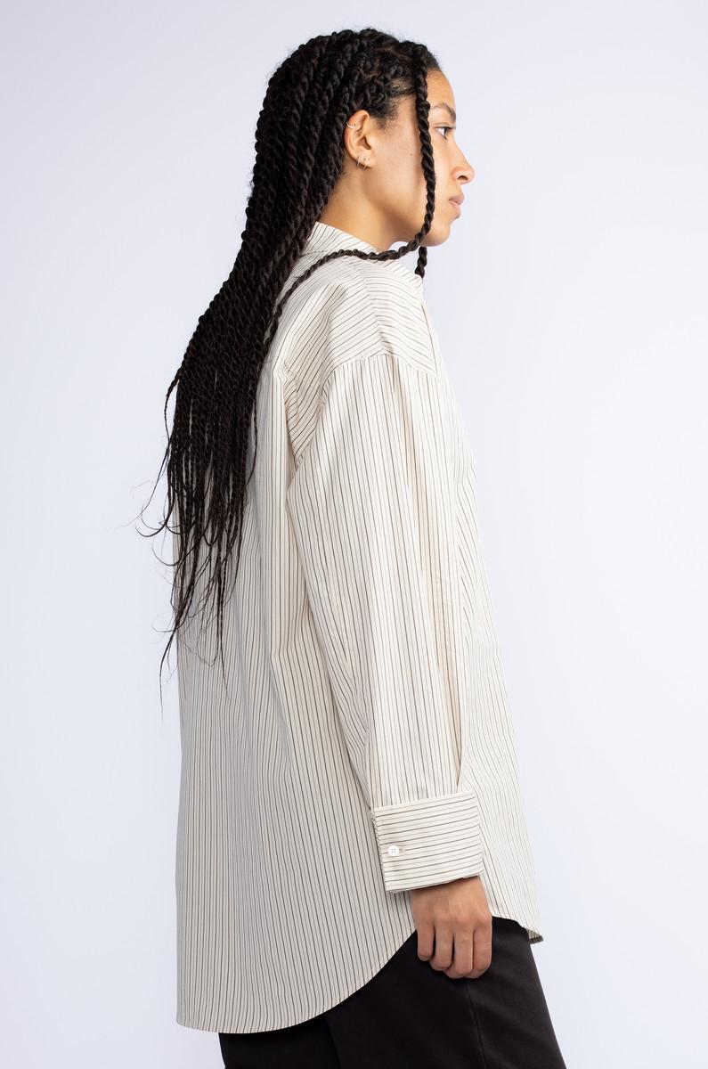 NORR NORR Elsbeth Shirt