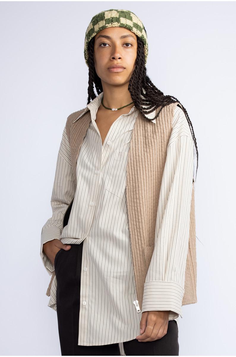 mfpen Portray Vest