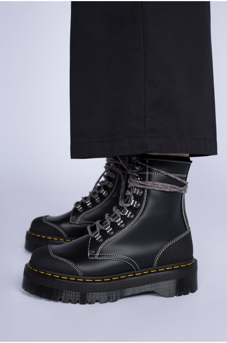 Dr. Martens Moreno Boots