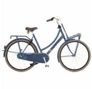 Cortina U4 D50 Dull Blue R3