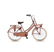 Altec Urban 24inch Transportfiets Lavender Nieuw 2020
