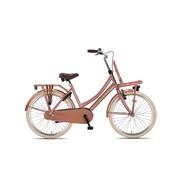 Altec Urban 24inch Transportfiets Lavender Nieuw